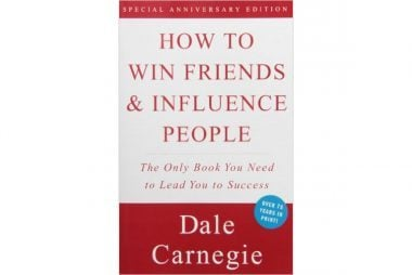 03-Inspiring-Books-Every-Teacher-Must-Read_How-to-Win-Friends-and-Influence-People