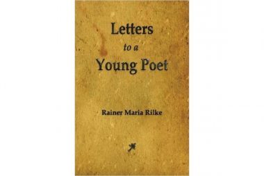 letters to a young poet books for s day reader s digest 1465