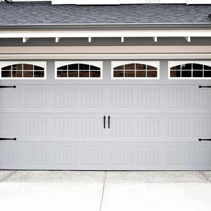 15 Items You Should Never Leave in Your Garage