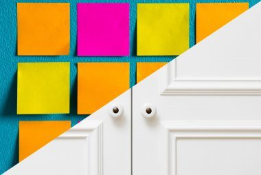 03-pantry-creative-things-you-can-do-with-a-sticky-note-160239695-AGLPhotoproductions