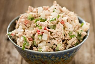 03-tuna-the-50-best-healthy-eating-tips