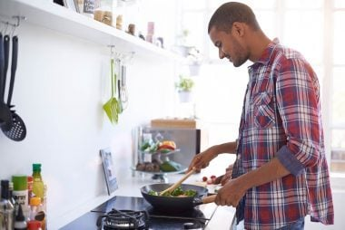 03_Cooking_Ways_To_Turn_Household_chores_To_workouts