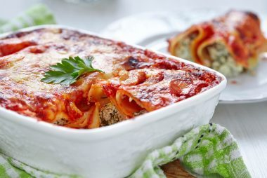 03_Manicotti_The_dishes_Professional_chefs_order_