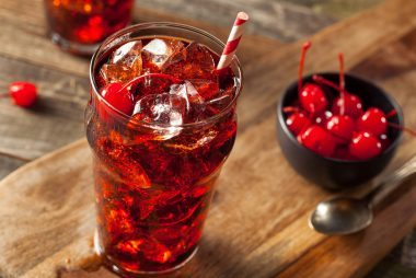 03_Mocktail_Foods_to_never_eat_losing_weight