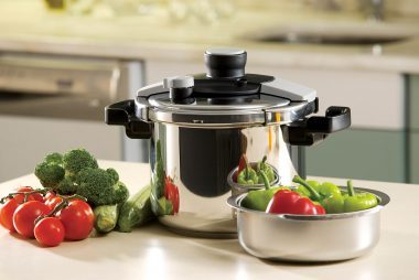 03_Onepot_Reasons_to_use_pressure_cooker