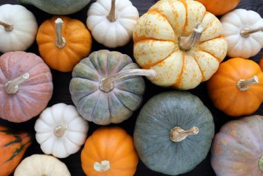 03_pumpkin_fresh_foods_never_store_together_