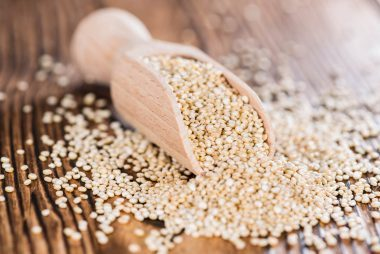 03_Quinoa_Foods_That_help_body_muscles_