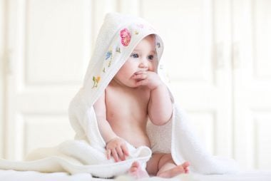 03_towels_baby_gifts_we_regret_regestering_