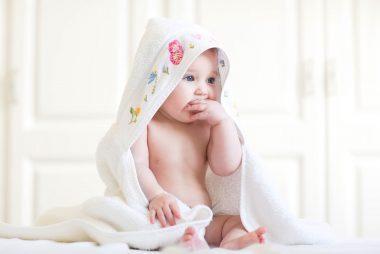 03_towels_baby_gifts_we_regret_regestering_