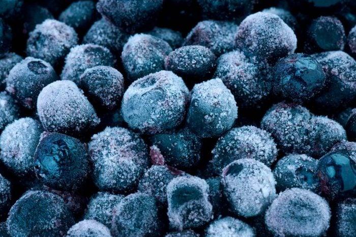03_fruit_foods_to_never_put_in_blender_