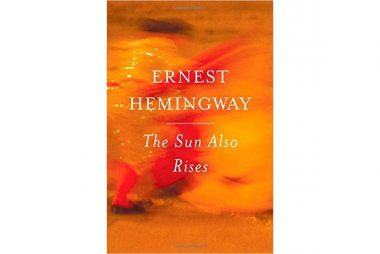 04-Books-That-Totally-Changed-My-Life-The-Sun-Also-Rises