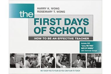 04-Inspiring-Books-Every-Teacher-Must-Read_The-First-Days-of-School
