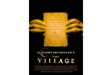 The-Village