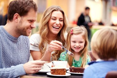 04-Valentine's-Day-Date-Ideas-That-Don't-Require-A-Babysitter-night-out