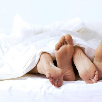 12 Ways (Good and Bad!) Sex Is Different After Menopause