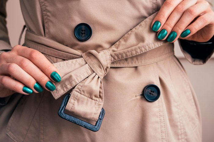 04-face-outfit-tricks-fake-waist