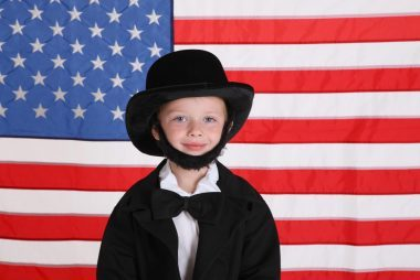 04-put-how-to-celebrate-presidents-day-with-children