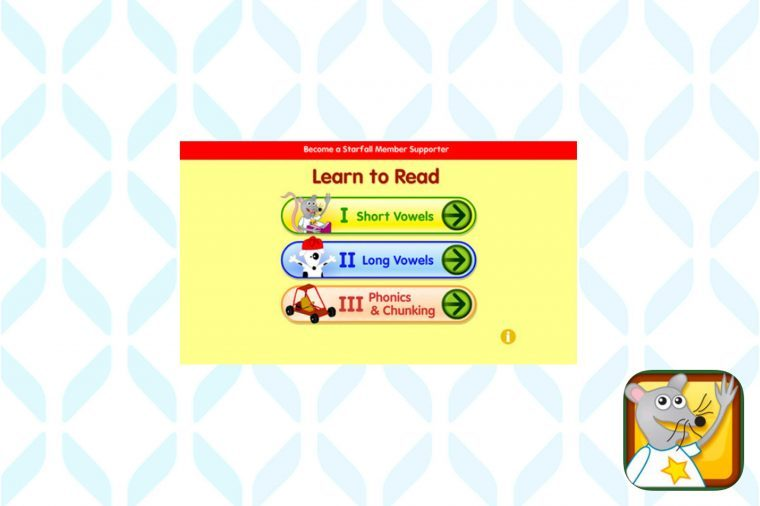 04-starfall-the-best-reading-apps-for-kids