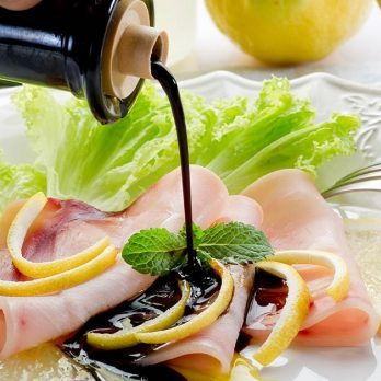9 Surprising Health Benefits of Red Wine Vinegar