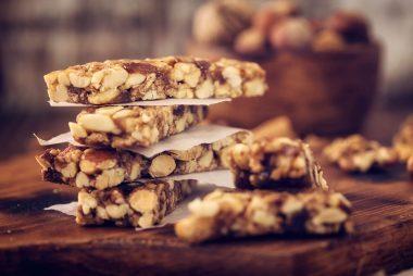 04_NutritionBars_On_The_go_snacks_