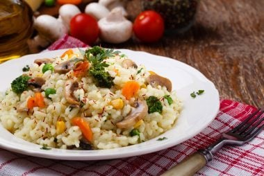 04_Risotto_The_dishes_Professional_chefs_order