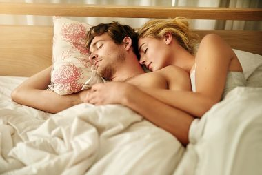 04_Touchy_Sleeping_habits_driving_partner_nuts_