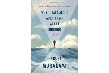 05-Books-That-Totally-Changed-My-Life-What-i-talk-about-when-i-talk-about-running