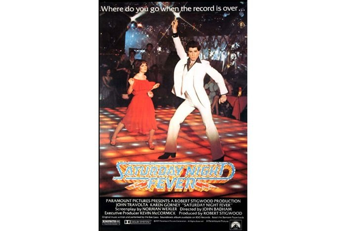 05-Dance-Movies-To-Get-Your-Feet-Moving-Saturday-Night-Fever