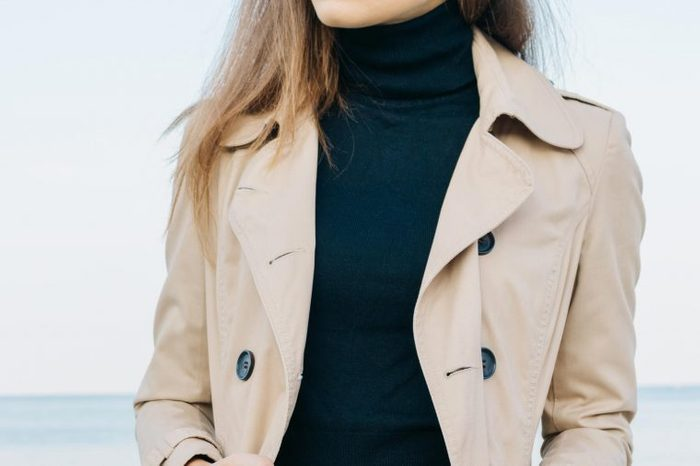 05-dont-outfit-tricks-look-younger