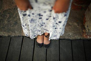 05-go-outfit-tricks-fake-longer-legs