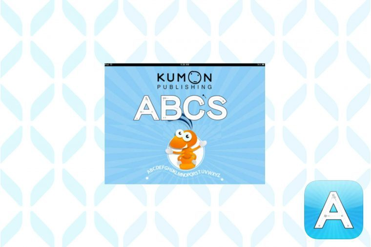 05-kumon-the-best-reading-apps-for-kids
