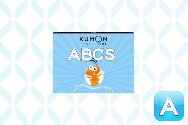 05-kumon-the-best-reading-apps-for-kids