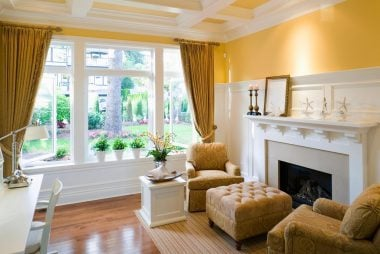 05-matching-do-you-need-to-paint-your-ceiling-white-174543750-laughingmango