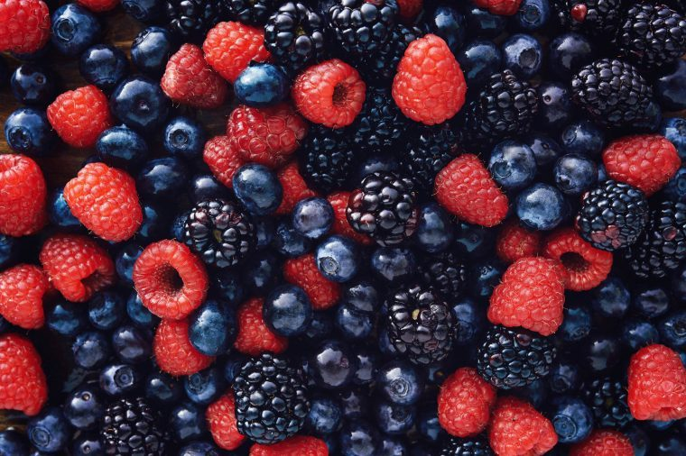 05_berries_fresh_foods_never_store_together