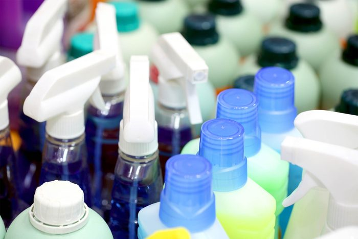 05_chemicals_things_thrift_stores_might_not_want