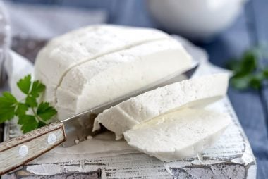 05_Mozzarella_What_Your_Favorite_cheese_says_about_personality