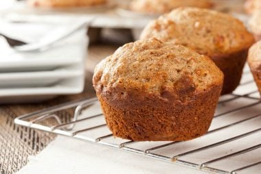05_Muffins_Foods_to_never_eat_losing_weight