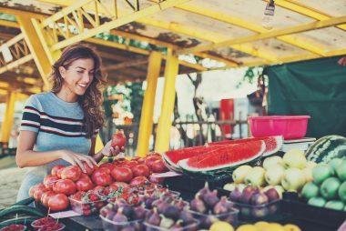 05_market_Fun_friend_date_