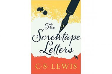 06-Books-That-Totally-Changed-My-Life-The-Screwtape-Letters-by-C.S.-Lewis