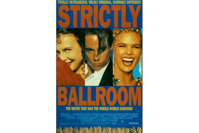 06-Dance-Movies-To-Get-Your-Feet-Moving-Strictly-Ballroom