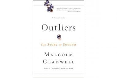 06-Inspiring-Books-Every-Teacher-Must-Read_Outliers-The-Story-of-Success