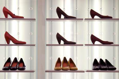 06-add-womens-office-wardrobe-updates