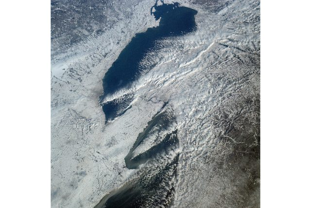 06-erie-heres-what-blizzard-looks-like-space