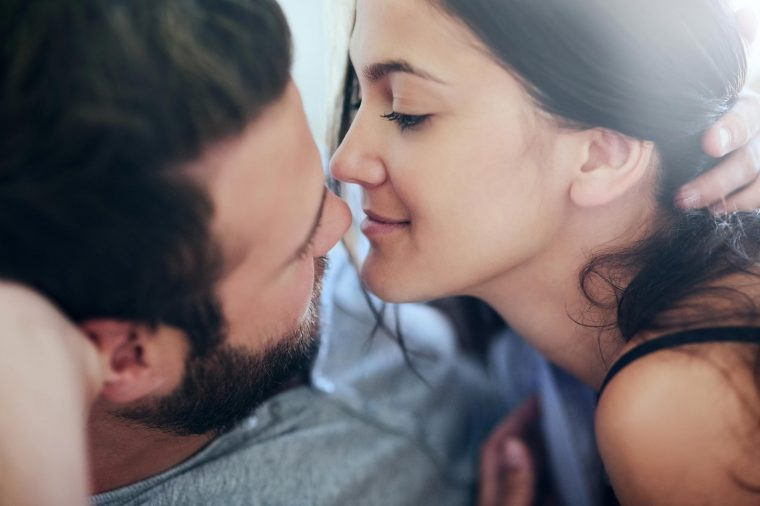06-fear-little-known-facts-about-kissing