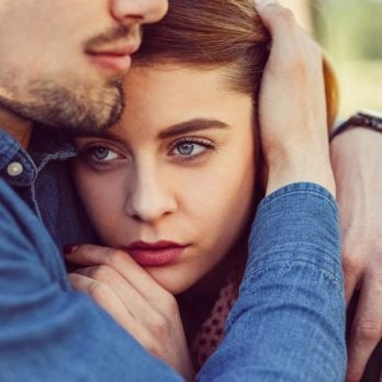 17 Signs of a Toxic Relationship—Are You the Cause?