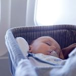 The 7 Worst Mistakes Parents Make When Flying with Their Baby