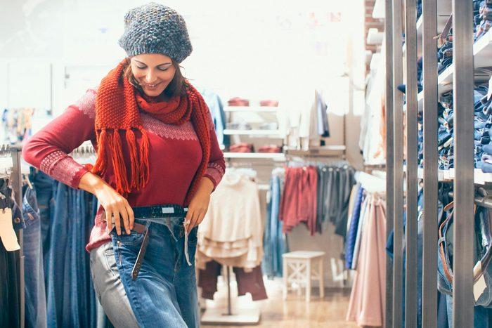 06-raise-outfit-tricks-fake-waist