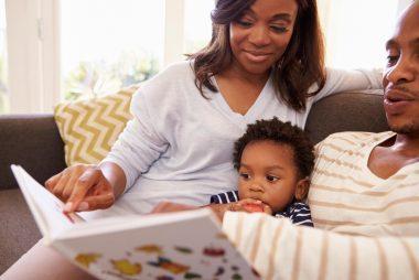 06-reads-toddler-sleep-training-ideas