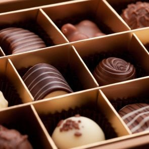 06_chocolate_why_do_we_give_out_roses_on_valentines_