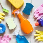 10 Things to Get Rid of in Your Bathroom Right Now